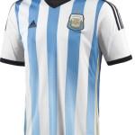 argentinien-heimtrikot2014