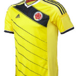kolumbien-trikot-2014