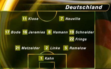 finale-wm-2002